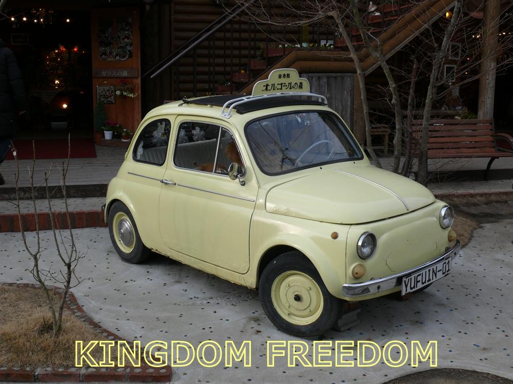 f:id:kingdomfreedom:20201127131451j:plain