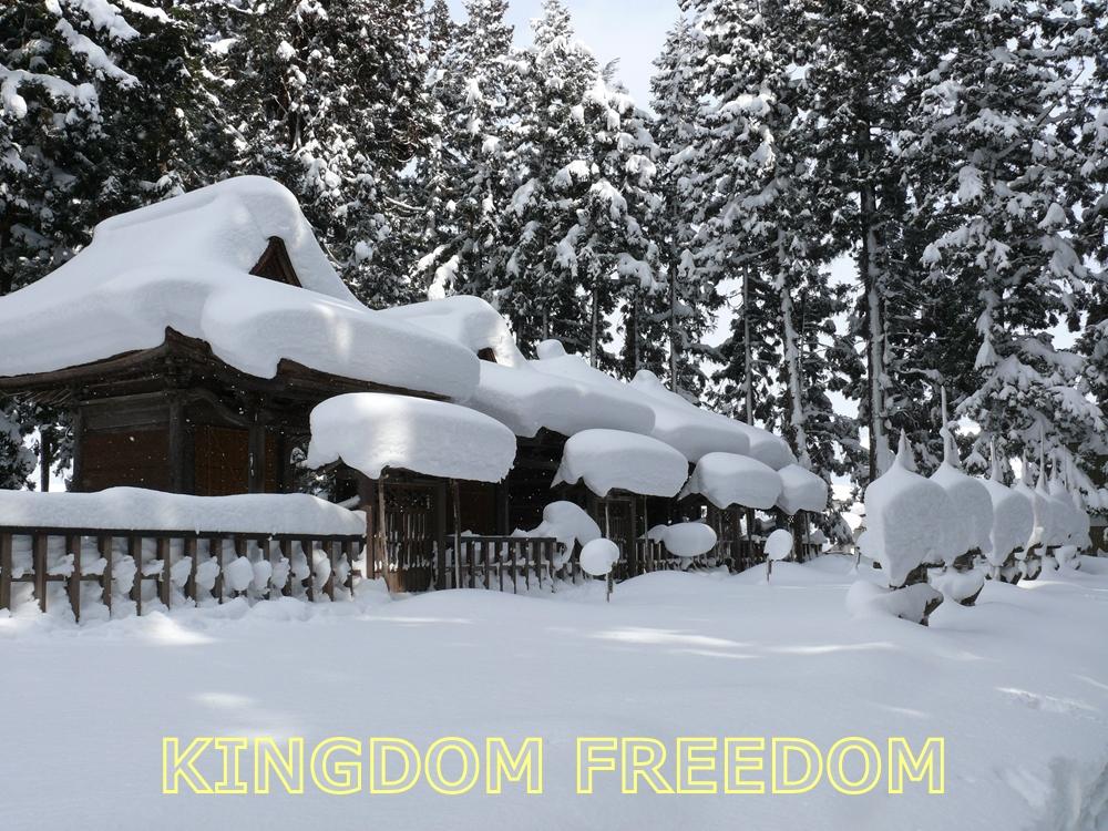 f:id:kingdomfreedom:20201219185539j:plain