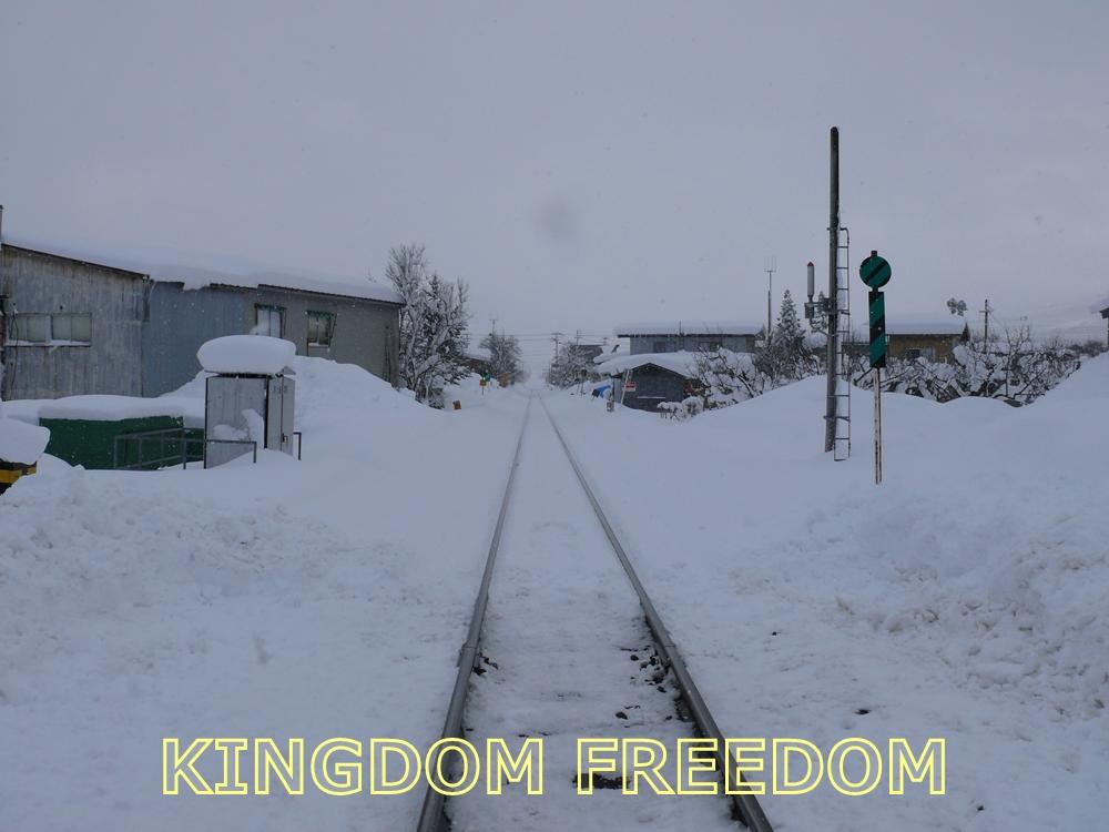 f:id:kingdomfreedom:20201222112557j:plain