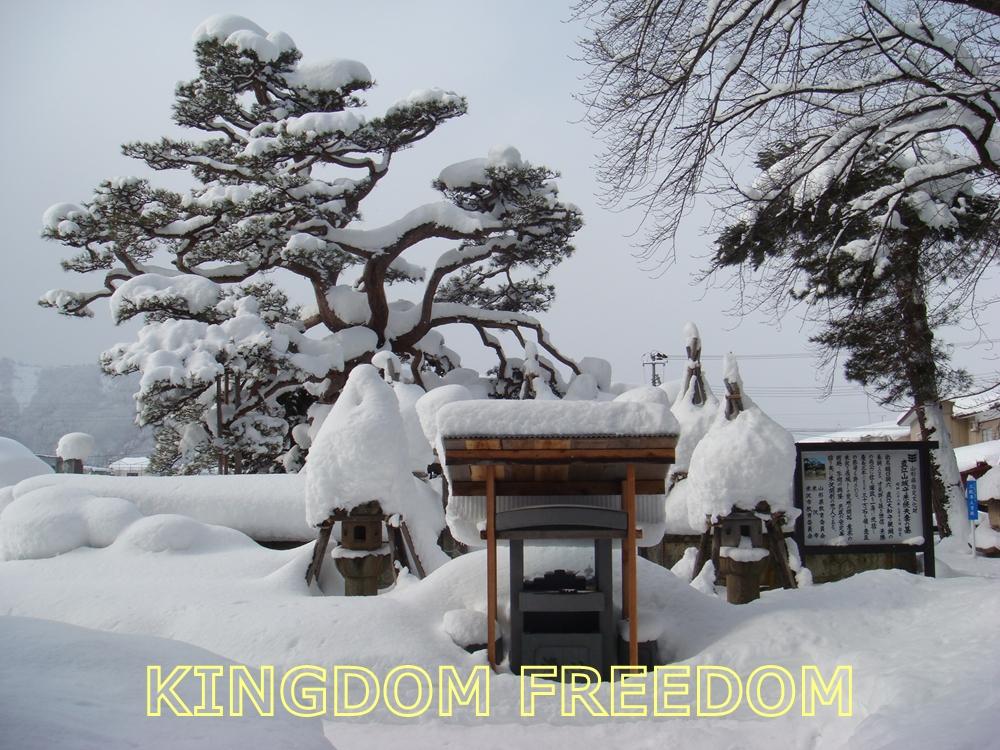 f:id:kingdomfreedom:20210209054649j:plain