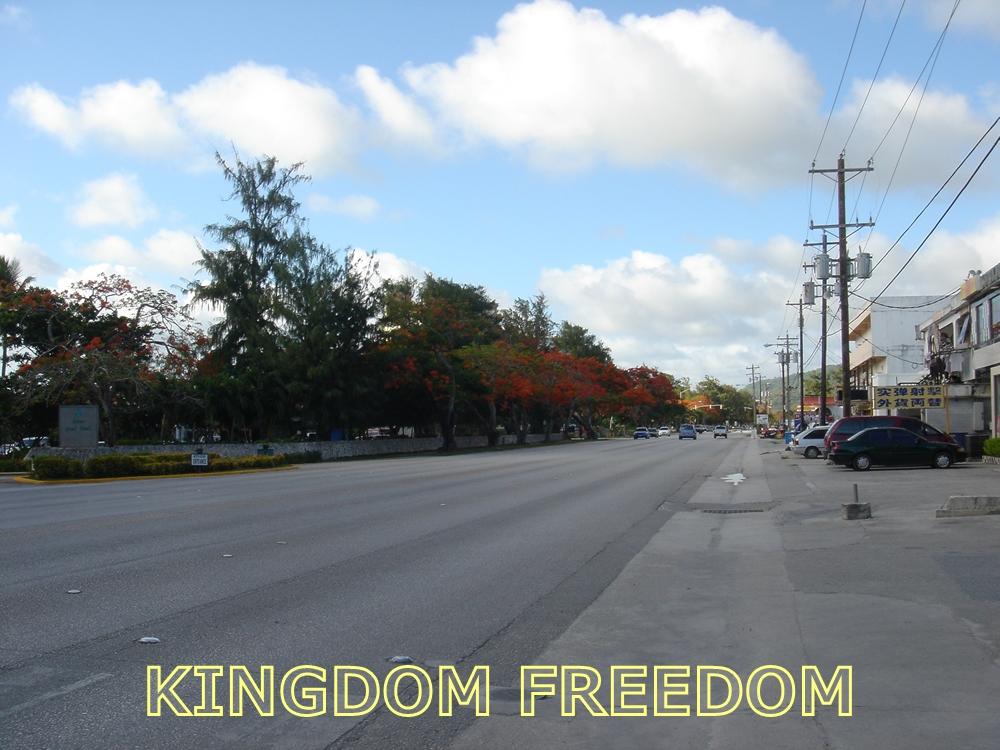 f:id:kingdomfreedom:20210216102728j:plain
