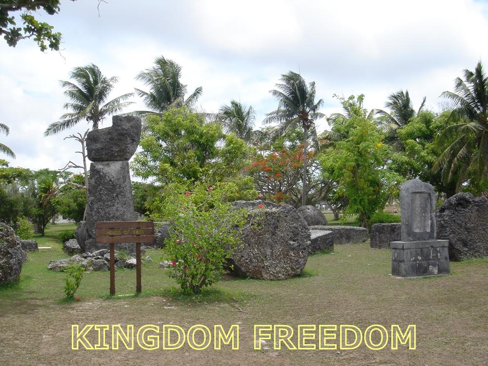 f:id:kingdomfreedom:20210323115833j:plain