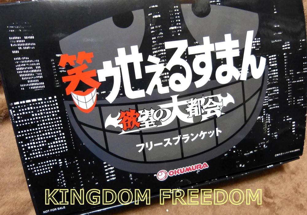 f:id:kingdomfreedom:20210323223708j:plain