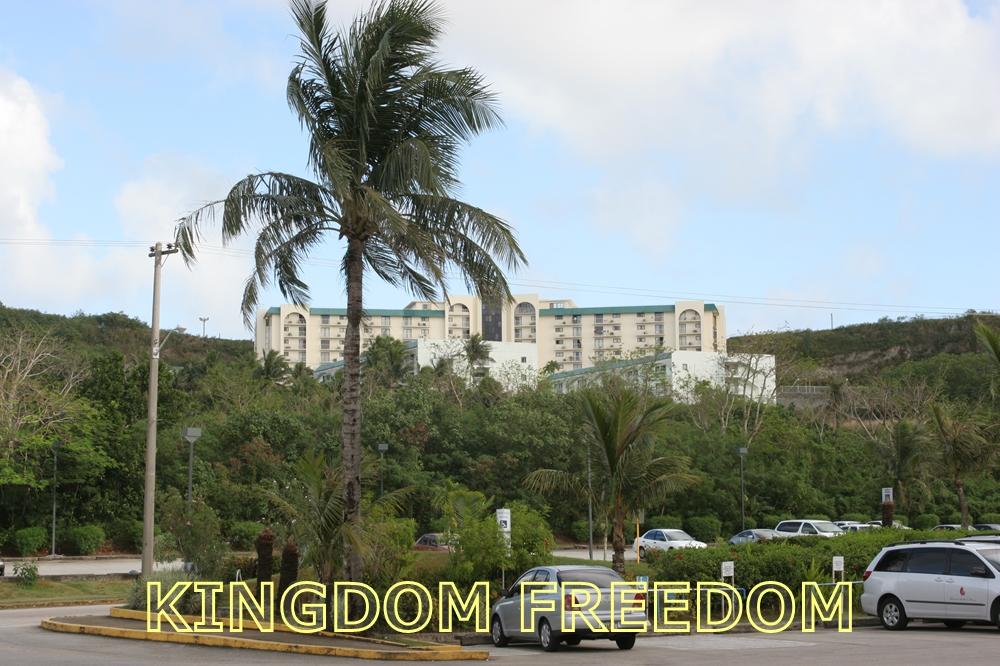f:id:kingdomfreedom:20210406135254j:plain