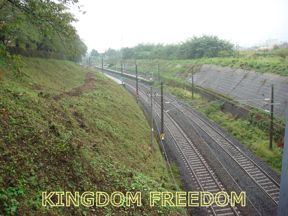 f:id:kingdomfreedom:20210420114317j:plain