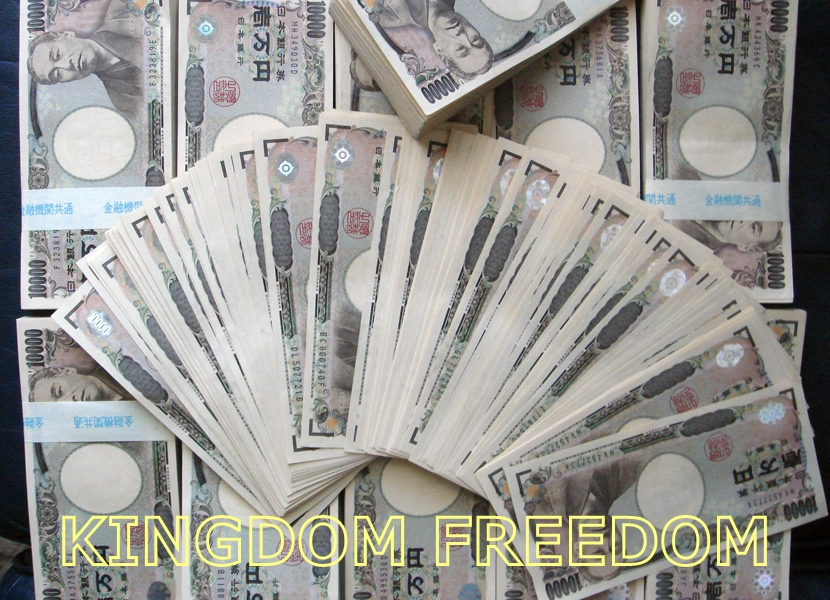 f:id:kingdomfreedom:20210427070209j:plain