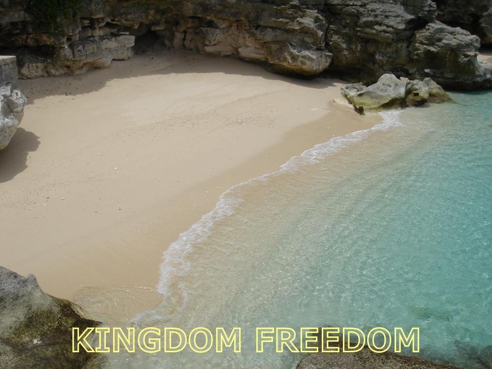 f:id:kingdomfreedom:20210713115946j:plain