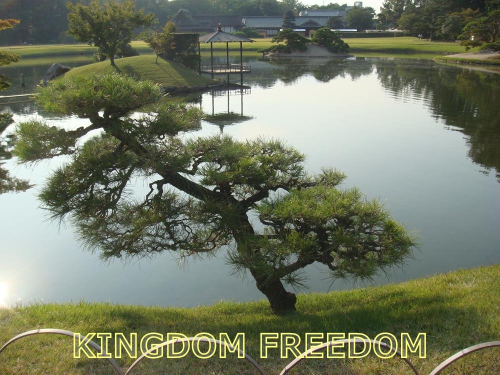 f:id:kingdomfreedom:20210720052928j:plain