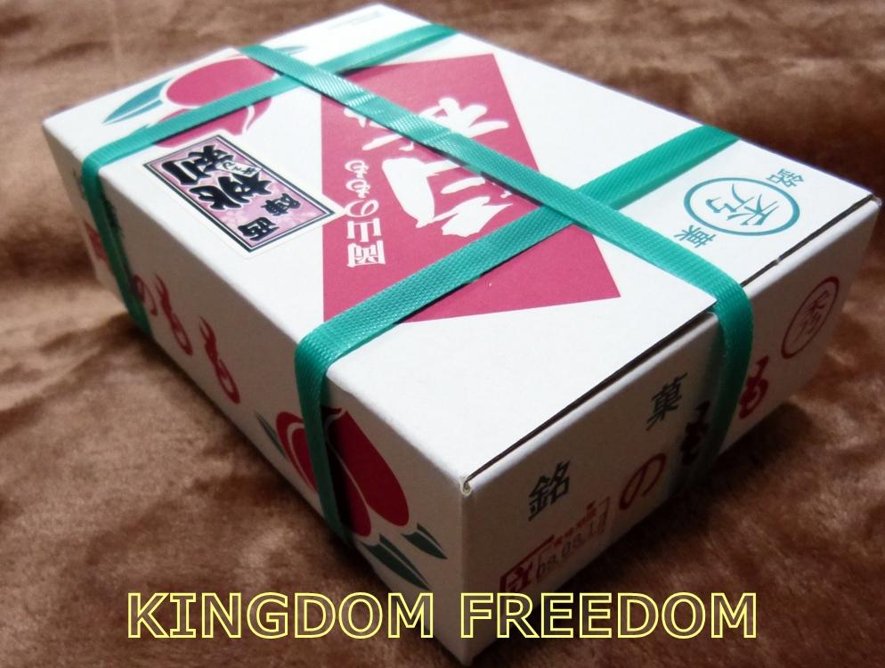 f:id:kingdomfreedom:20210818181916j:plain