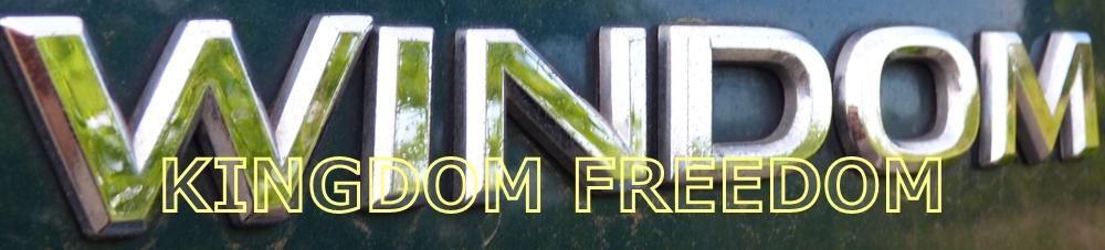 f:id:kingdomfreedom:20210914145035j:plain