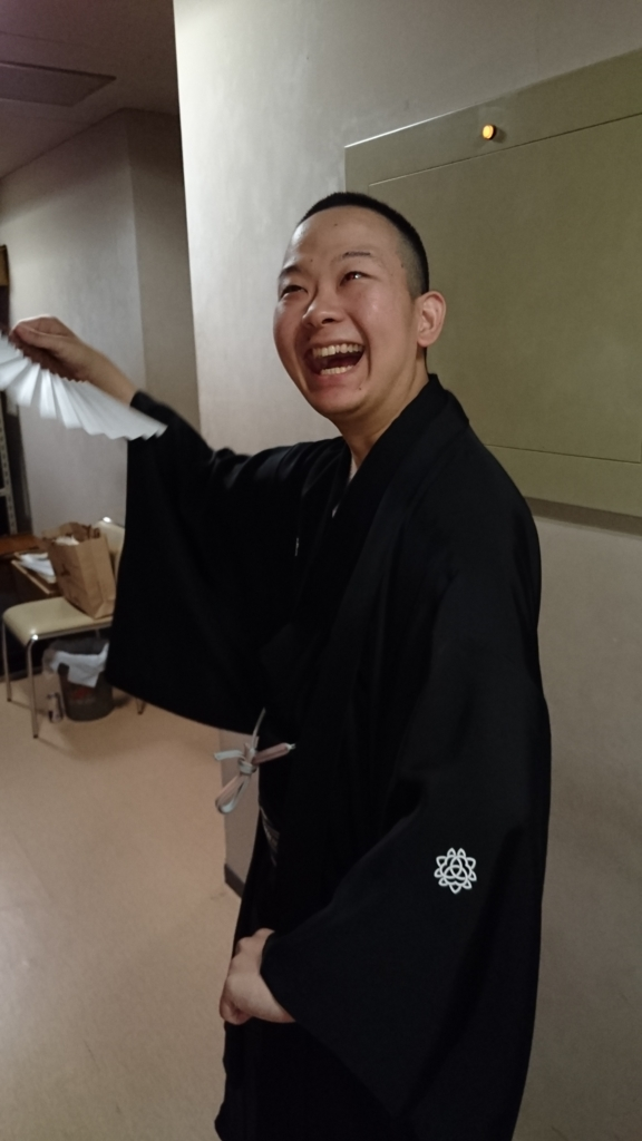 f:id:kingentei-bakyu:20160717132944j:plain