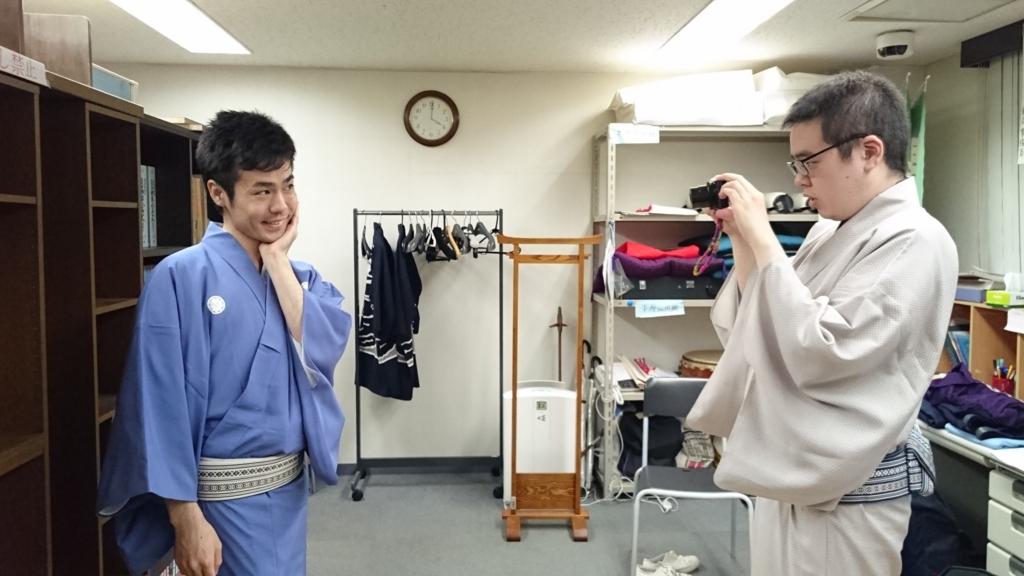 f:id:kingentei-bakyu:20160721190632j:plain