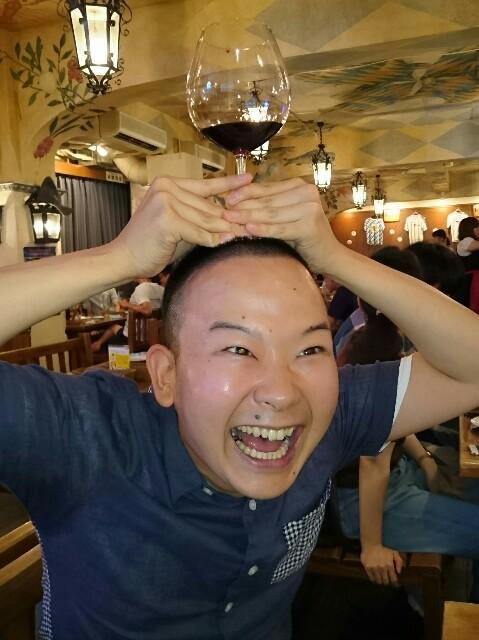 f:id:kingentei-bakyu:20160725022802j:plain
