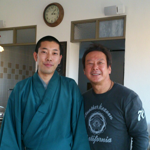 f:id:kingentei-bakyu:20160727130249j:plain