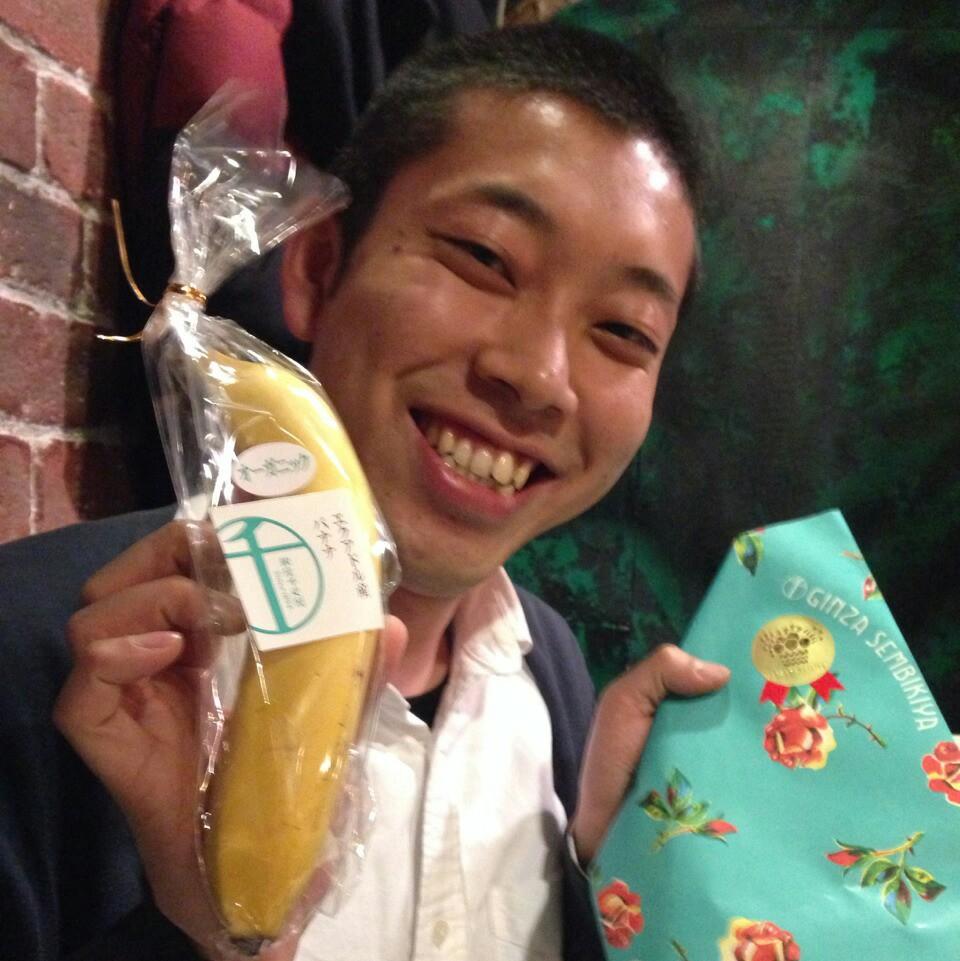 f:id:kingentei-bakyu:20160801211005j:plain