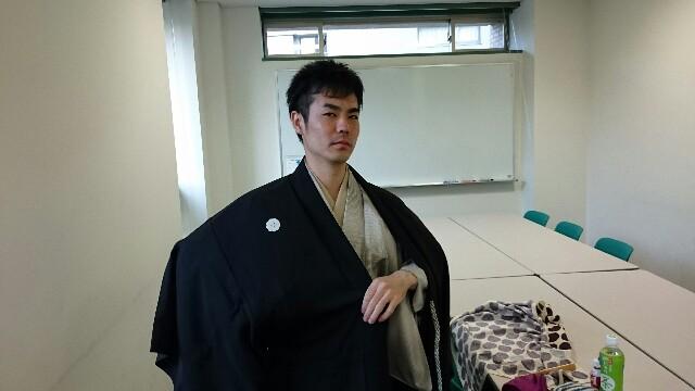 f:id:kingentei-bakyu:20160811163500j:plain