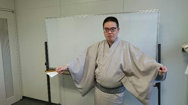 f:id:kingentei-bakyu:20160811163516j:plain