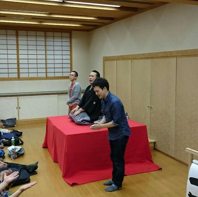 f:id:kingentei-bakyu:20160821142003j:image