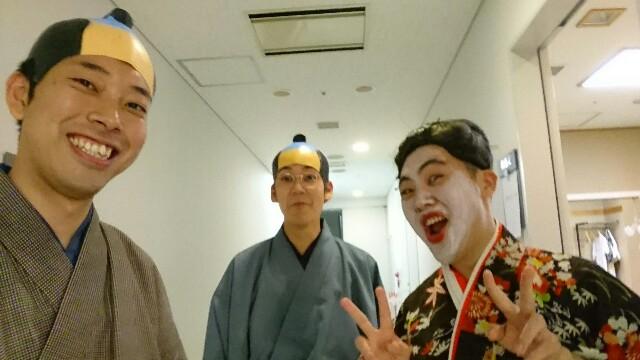 f:id:kingentei-bakyu:20160829023619j:image