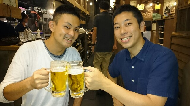 f:id:kingentei-bakyu:20160903014047j:image