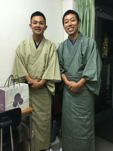 f:id:kingentei-bakyu:20160903111141j:image