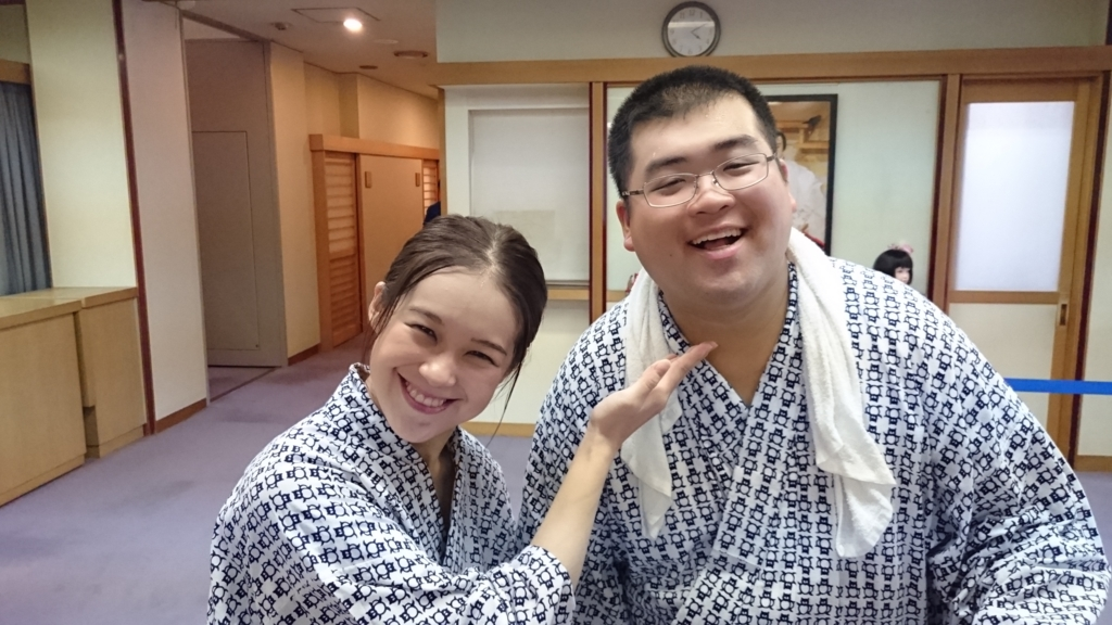 f:id:kingentei-bakyu:20160904225921j:plain