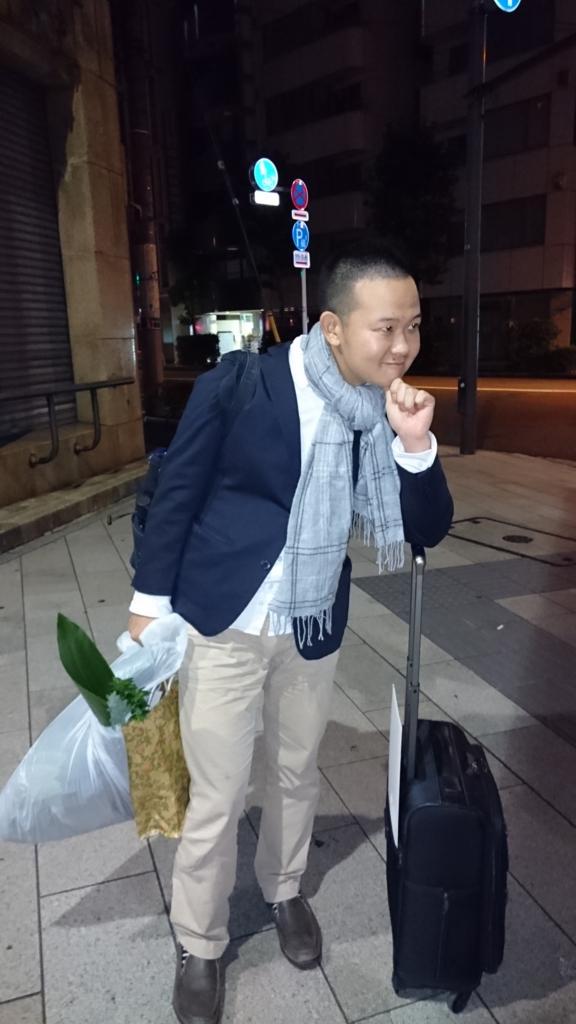f:id:kingentei-bakyu:20161114004958j:plain