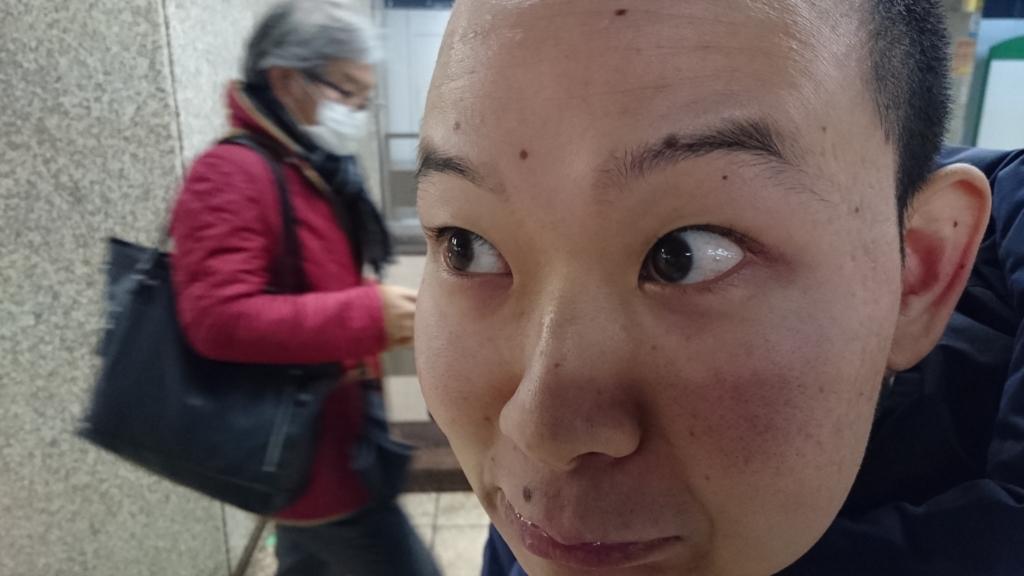 f:id:kingentei-bakyu:20161124192141j:plain