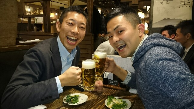 f:id:kingentei-bakyu:20161210121530j:image