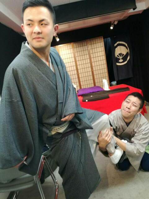 f:id:kingentei-bakyu:20161210121624j:plain