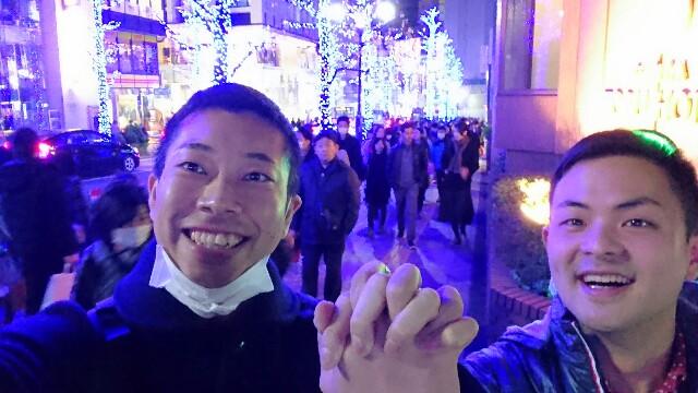 f:id:kingentei-bakyu:20170113145240j:image