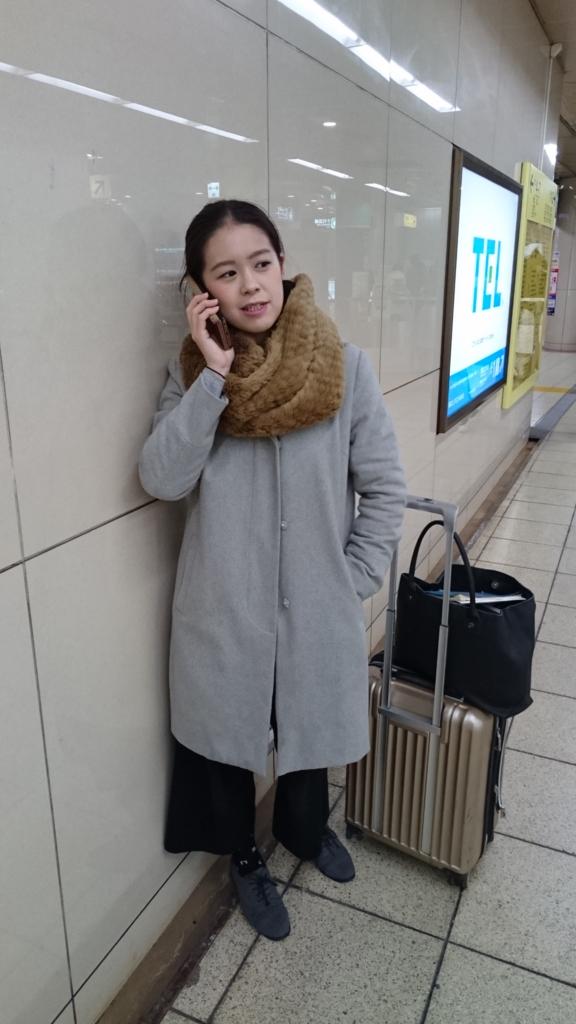 f:id:kingentei-bakyu:20170202172258j:plain