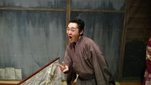f:id:kingentei-bakyu:20170212095818j:image