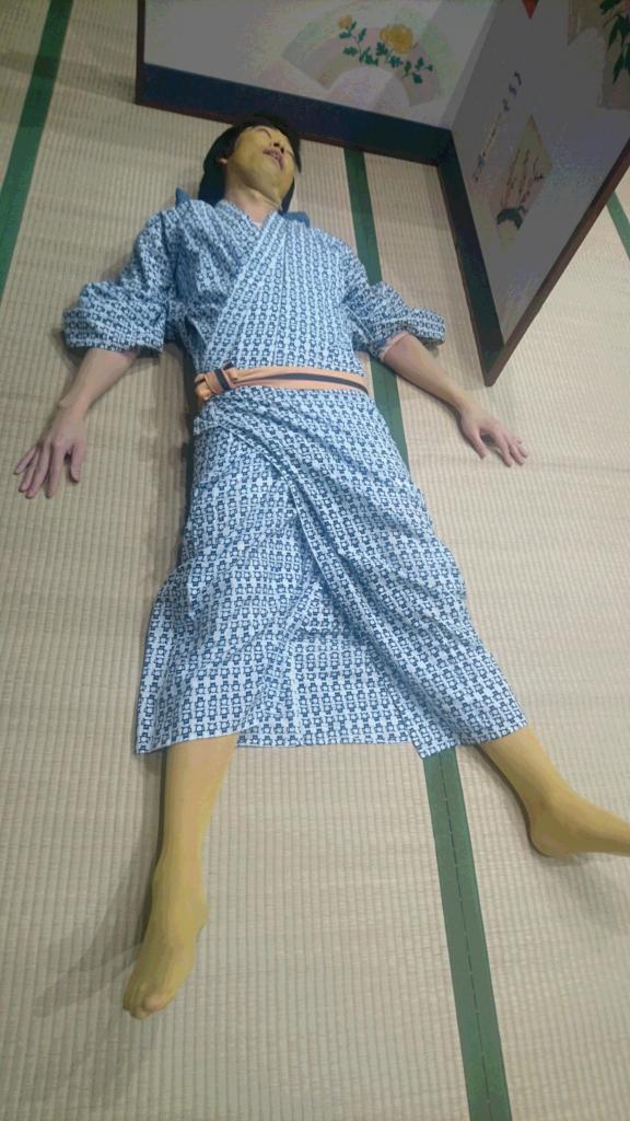 f:id:kingentei-bakyu:20170214183702j:plain
