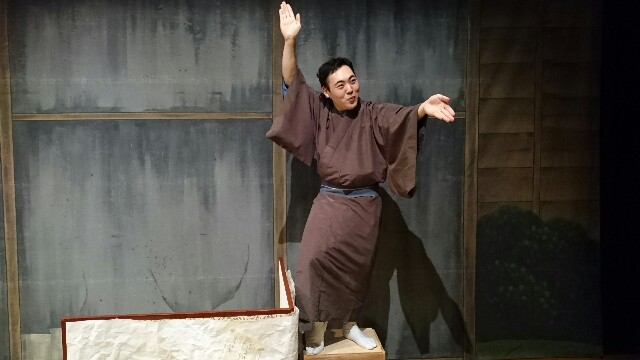 f:id:kingentei-bakyu:20170218222849j:plain