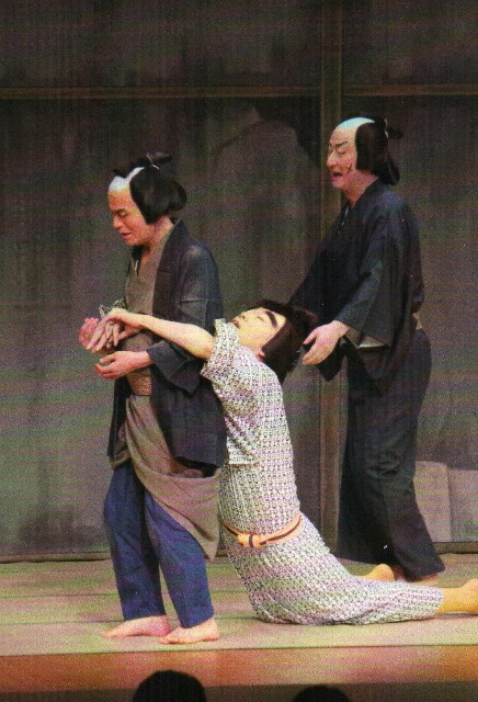 f:id:kingentei-bakyu:20170219222047j:image