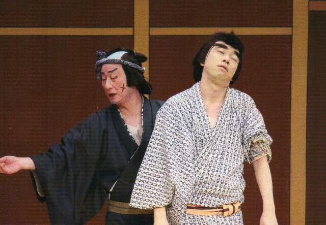 f:id:kingentei-bakyu:20170219222103j:image