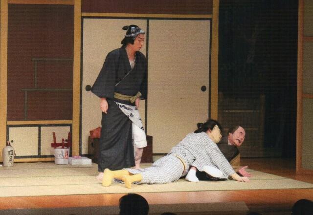 f:id:kingentei-bakyu:20170219222111j:image