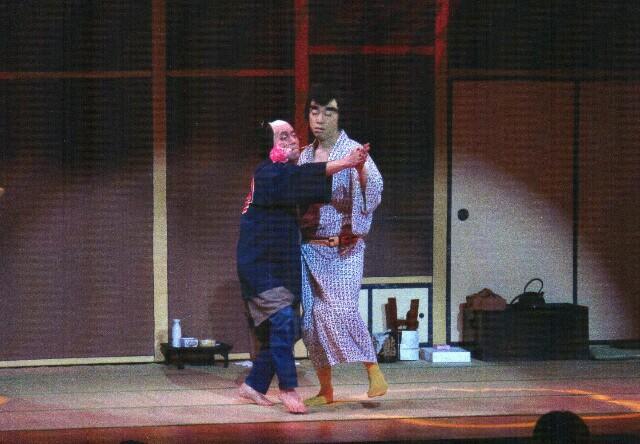 f:id:kingentei-bakyu:20170219222137j:image