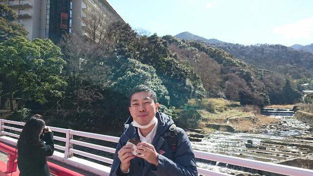 f:id:kingentei-bakyu:20170310140343j:image