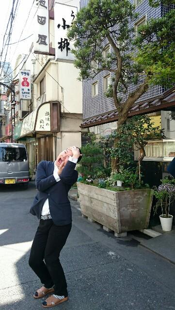f:id:kingentei-bakyu:20170423122851j:image