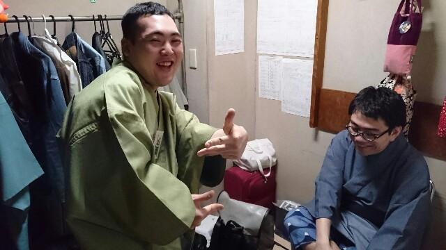 f:id:kingentei-bakyu:20170429182031j:image