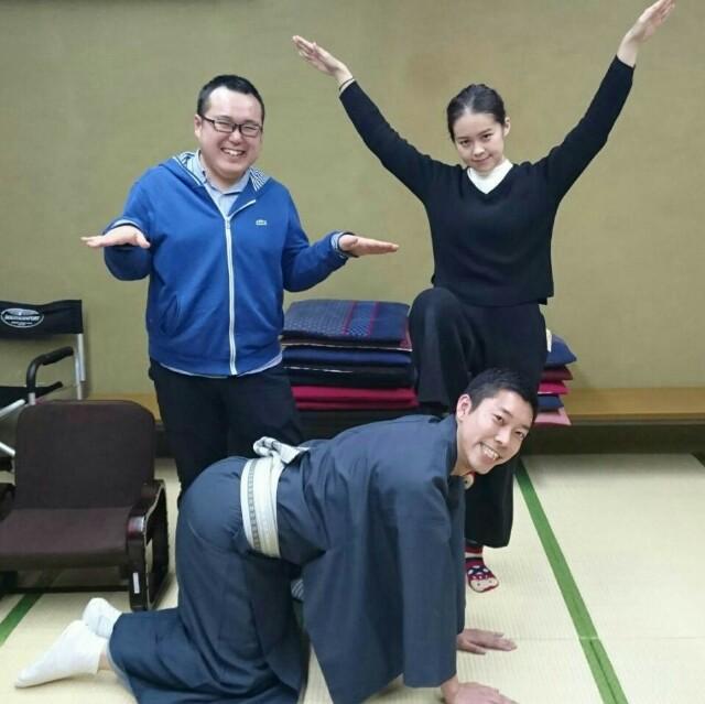 f:id:kingentei-bakyu:20170501211507j:image
