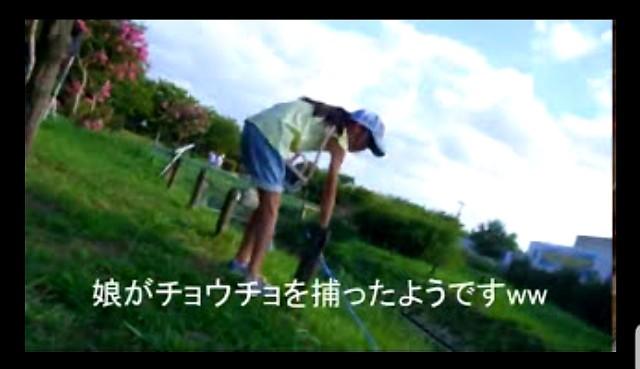 f:id:kinghiro390:20190430163051j:image