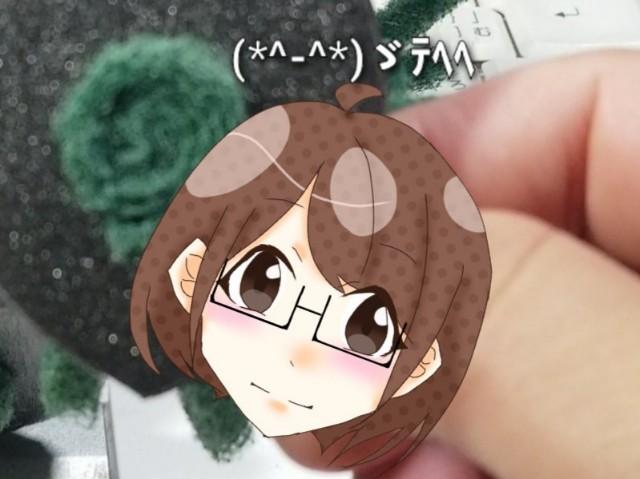f:id:kinghiro390:20190804125034j:image