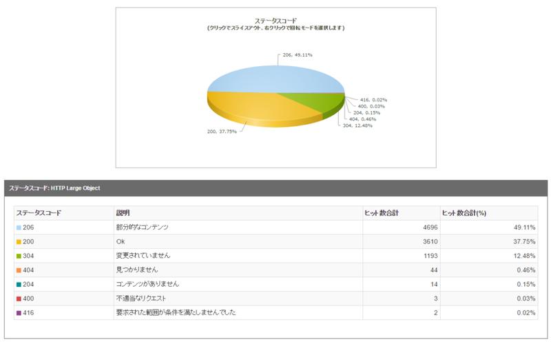 %e3%82%ad%e3%83%a3%e3%83%97%e3%83%81%e3%83%a3%ef%bc%91