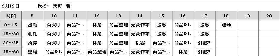 f:id:kingnozaki:20160625170024p:plain