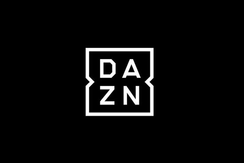 original-contents-page-dazn