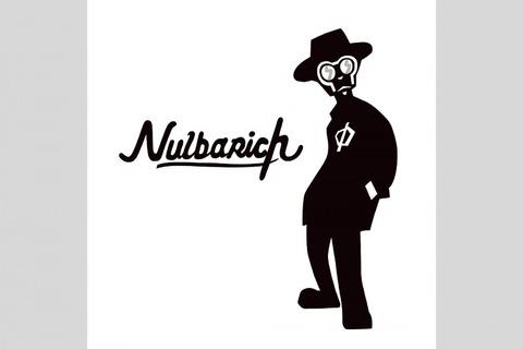 Asya_Nulbarich_2000-1200x800