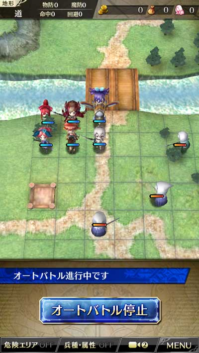 f:id:kingqoo3:20170212170854j:plain